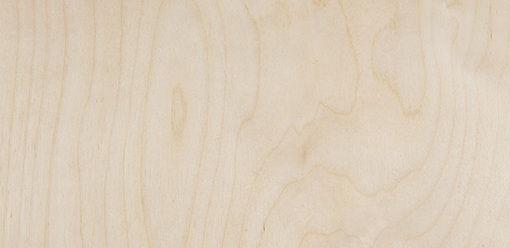 PEFC™ Certified Finnish Grade III Quality Birch 3 Ply Thin Veneer Plywood