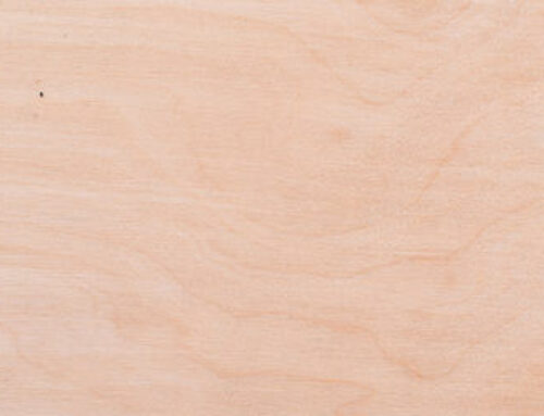 Latvian Birch T O Plywood CNC cut to size
