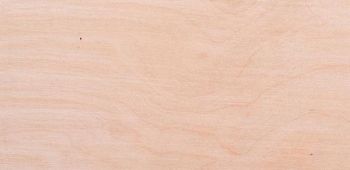 FSC® Certified Russian Birch Plywood BB BB CE2+