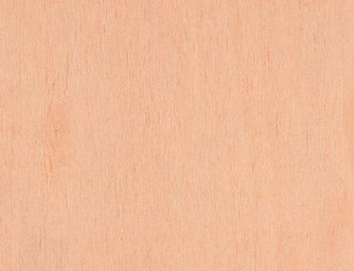 Malaysian Hardwood Plywood CNC Cut to size