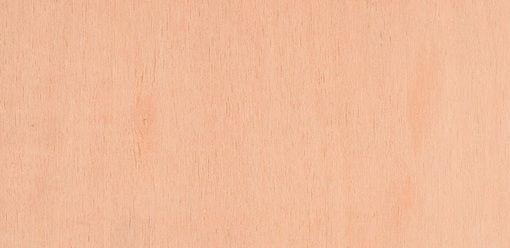 PEFC™ Certified Malaysian Hardwood Plywood
