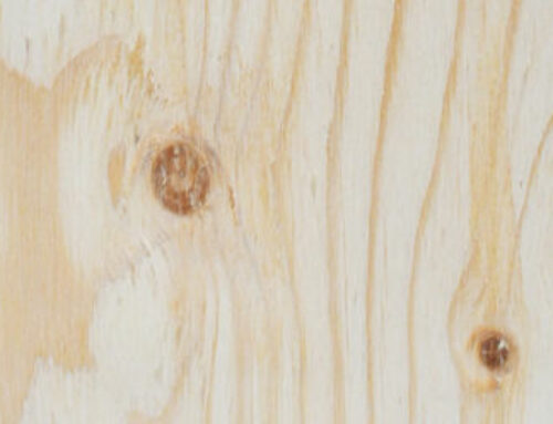 Sanded Siberian Softwood Plywood CNC cut to size