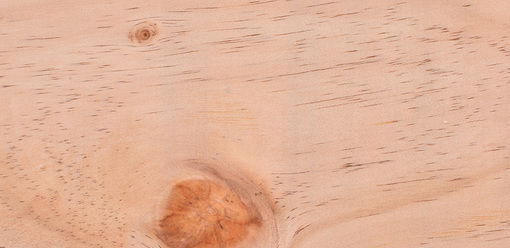 Meyer Trade Pine Faced Poplar Core Softwood Plywood sheet material