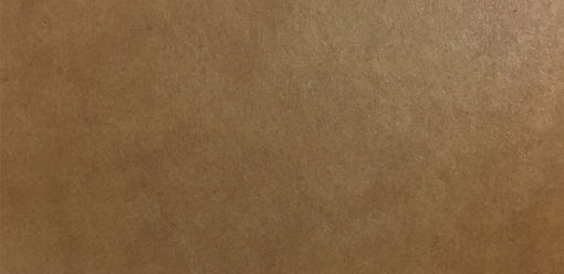 FSC Certified WISA Form MDO Softwood Plywood
