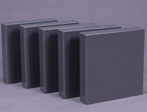 Setapan® solid surface sheets CNC cutting service
